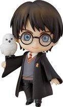 Harry Potter - Harry Potter Nendoroid Action Figure