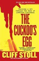 The Cuckoo's Egg