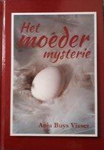 Het moeder mysterie