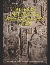 The Most Influential Mesoamerican Gods