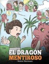 El Dragon Mentiroso