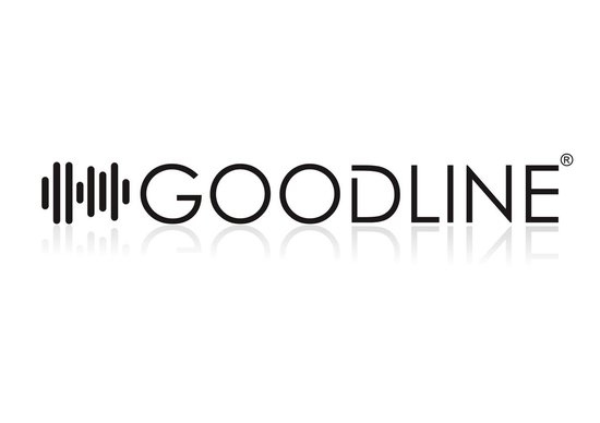 """Goodline® - Matte Screenprotector Pocketbook Touch Lux 4 (6"""") - type: Matte Pro"""