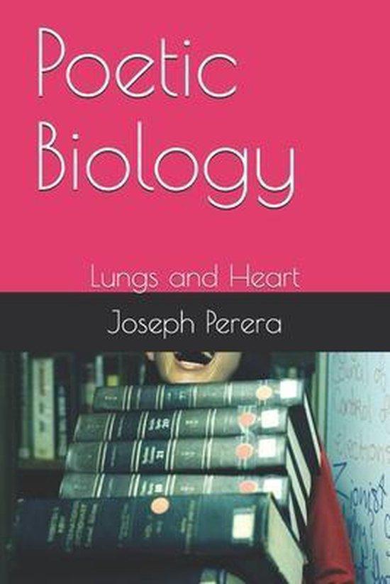 Poetic Biology