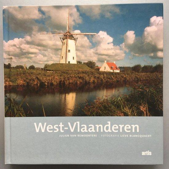 West-Vlaanderen - Remoortere | Fthsonline.com
