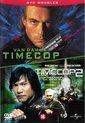 Timecop 1&2 (D)