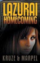 Lazurai Homecoming