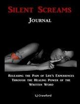Silent Screams Journal