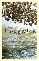 Riverwise