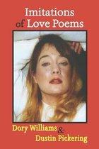 Imitations of Love Poems