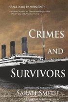 Crimes and Survivors