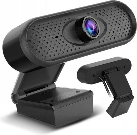 Action camera full HD 1080P met Wifi   542x550