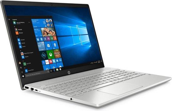 HP Pavilion 15-cw1707nd - Laptop - 15.6 Inch