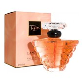 Jasmins Marzipane Lancome parfum een geur voor dames en