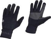 Winterhandschoen Qlimate Zwart M