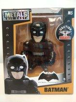 Metals -Batman vs Superman -Batman