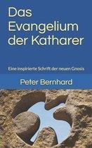 Das Evangelium der Katharer