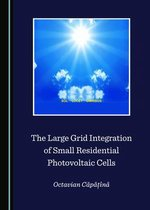 The Large Grid Integration of Small Residential Photovoltaic Cells