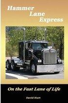 Hammer Lane Express