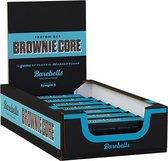 Barebells - Core Bar - Brownie - 18 stuks