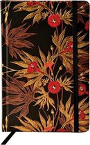 Jane Eyre Journal (Lined)
