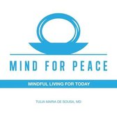 Mind for Peace