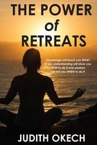 The Power of Retreats