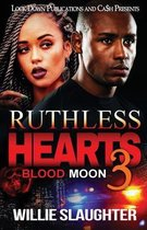 Ruthless Hearts 3