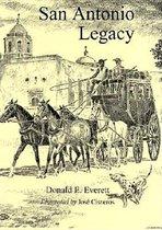San Antonio Legacy