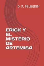 Erick Y El Misterio de Artemisa