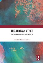 The African Other