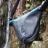 Miggö Agua Stormproof 35 DSLR holstertas
