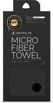 SneakerLab Microfiber Towel No Color - Maat One size