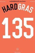 Hard gras 135 - december 2020
