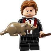 LEGO Minifigures Wizarding World - Ron Weasley 3/22 - 71022