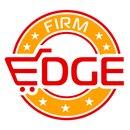 FirmEdge