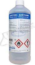 Reymerink Aceton 1 Liter