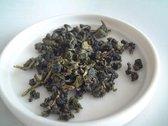 Zwarte thee Formosa Oolong