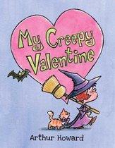 My Creepy Valentine