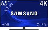 Samsung QE65Q70T - 4K QLED TV (Benelux model)