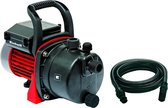 Einhell Tuinpomp Kit 650 W - Inclusief zuigslang 7 m