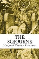 The Sojourne