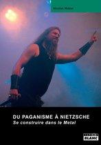 Du paganisme à Nietzsche