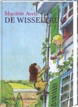 De Wisseltruc