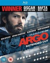 Argo (Blu-ray) (Import)