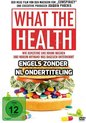 What the Health (Import)