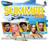 Sky Radio Summer 2019