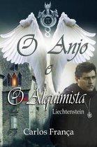 O Anjo E O Alquimista