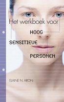 Werkboek Voor Hoog Sensitieve Personen
