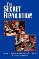 The Secret Revolution