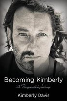 Becoming Kimberly